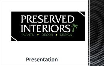 presentation-link