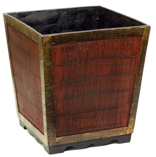 Medium artisan basket